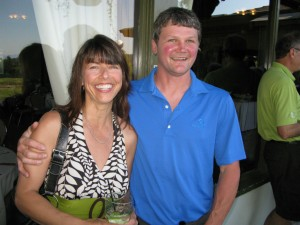 Mike and Suzanne | M McNeil Contracting | Nanaimo | Duncan | Cowichan Valley | Vancouver Island | BC