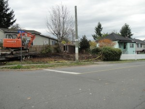 Milton Demo 3 | M McNeil Contracting | Nanaimo | Duncan | Cowichan Valley | Vancouver Island | BC