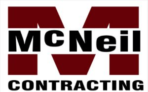 M McNeil Contracting | McNeil Contracting | Nanaimo | Duncan | Cowichan Valley | Vancouver Island | BC